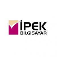 https://www.ipekbilgisayar.com.tr/
