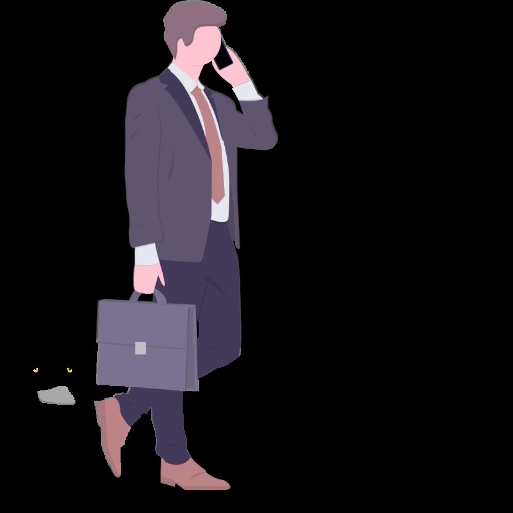 undraw_businessman_97x4